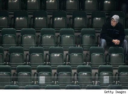 32d9ec74_empty-arena-093008