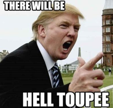 trump-hell-toupee